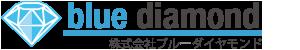株式会社ブルーダイヤモンド パソコン専門サイト
